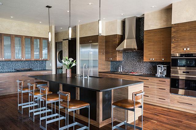 Black Bull Interior Design Thumb