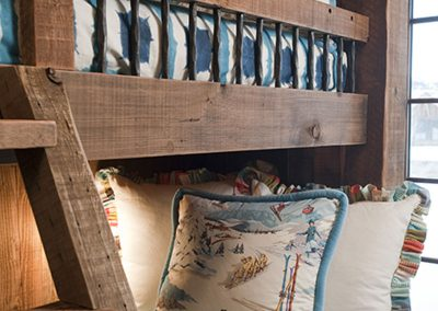 bunk-beds-yellowstone-club-elizabeth-robb-interiors-800x1000