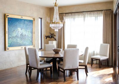 dining-room-black-bull-elizabeth-robb-interios