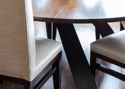 dining-room-chairs-black-bull-elizabeth-robb-interios