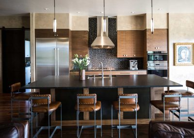 kitchen-black-bull-elizabeth-robb-interios