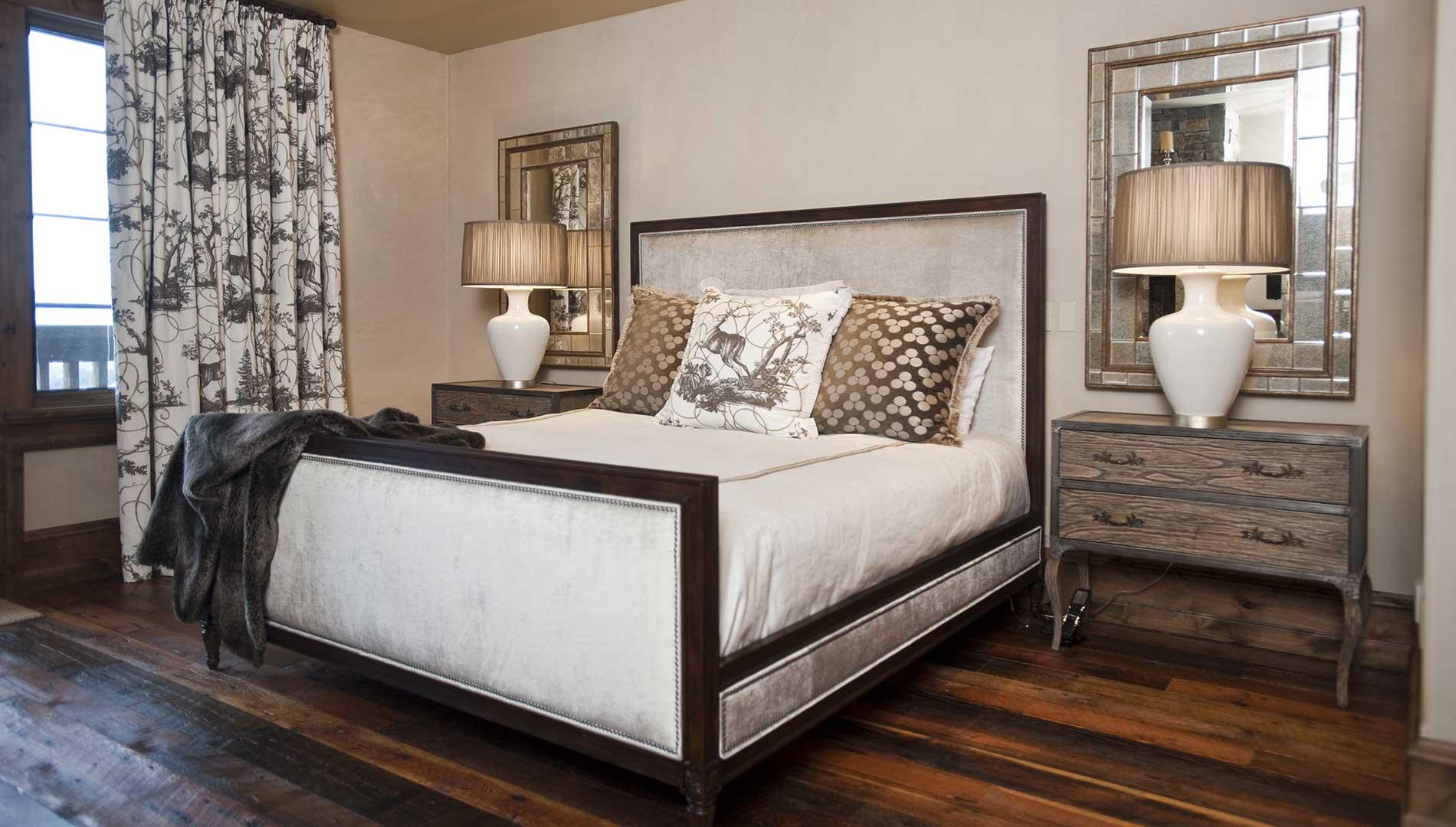 bedroom-yellowstone-club-elizabeth-robb-interiors-1900x1080