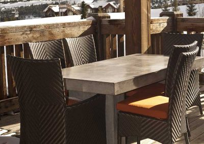 deck-yellowstone-club-elizabeth-robb-interiors-800x1000