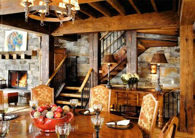 dining-room-yellowstone-club-elizabeth-robb-interiors-800x550