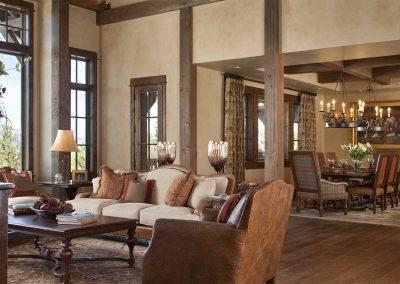 greatroom-spanish-peaks-elizabeth-robb-interiors-1900x1080