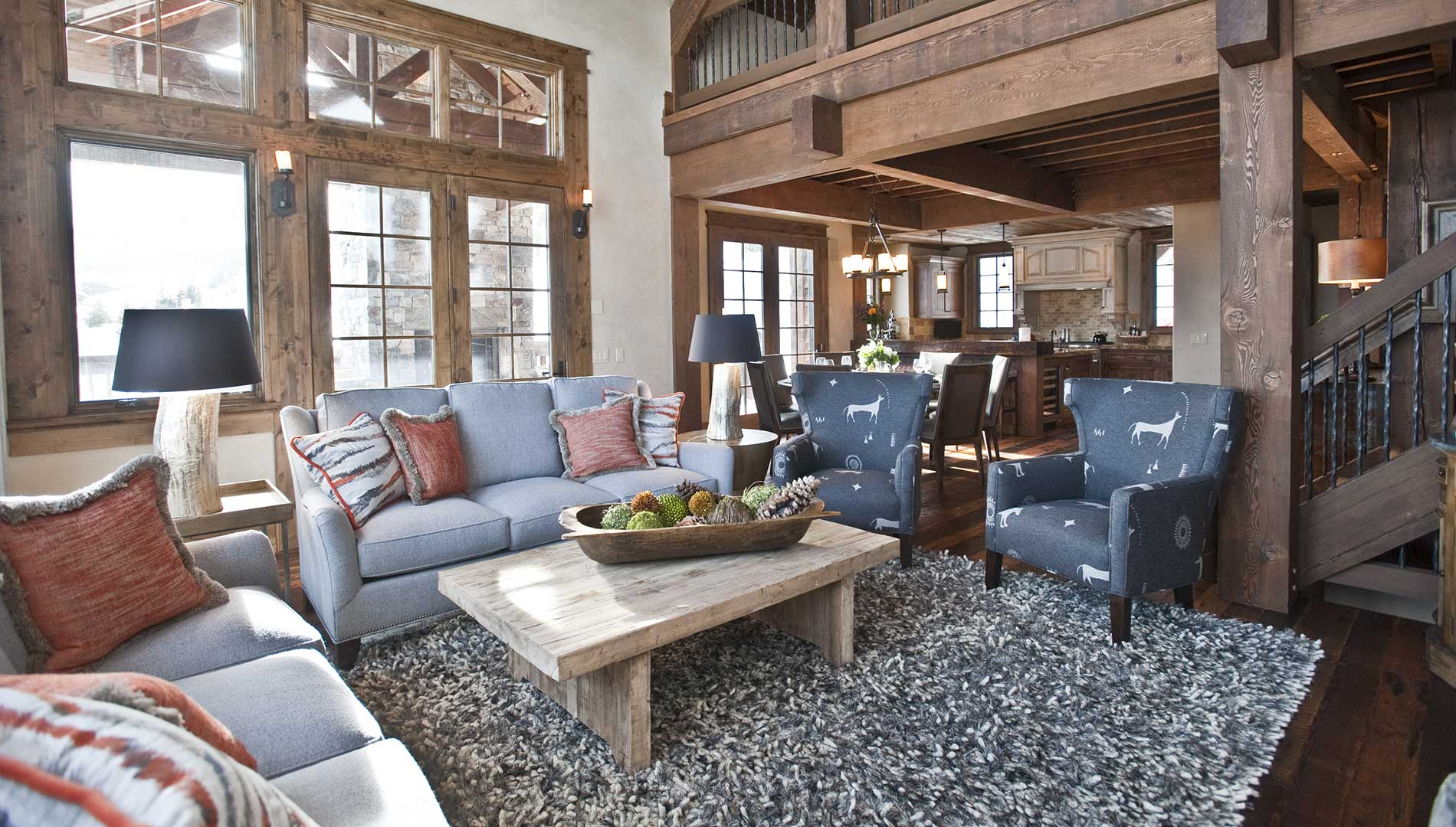 greatroom-yellowstone-club-elizabeth-robb-interiors-1900x1080
