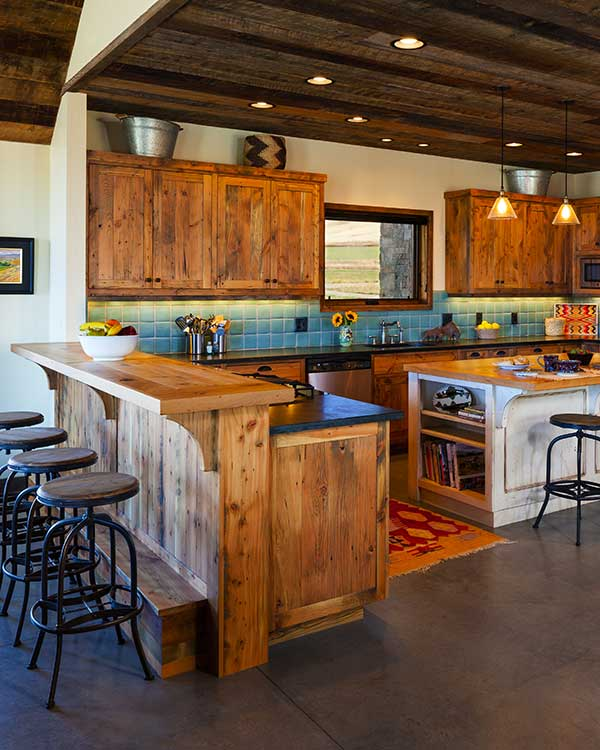 kitchen-bar-shields-river-elizabeth-robb-interiors-600x750