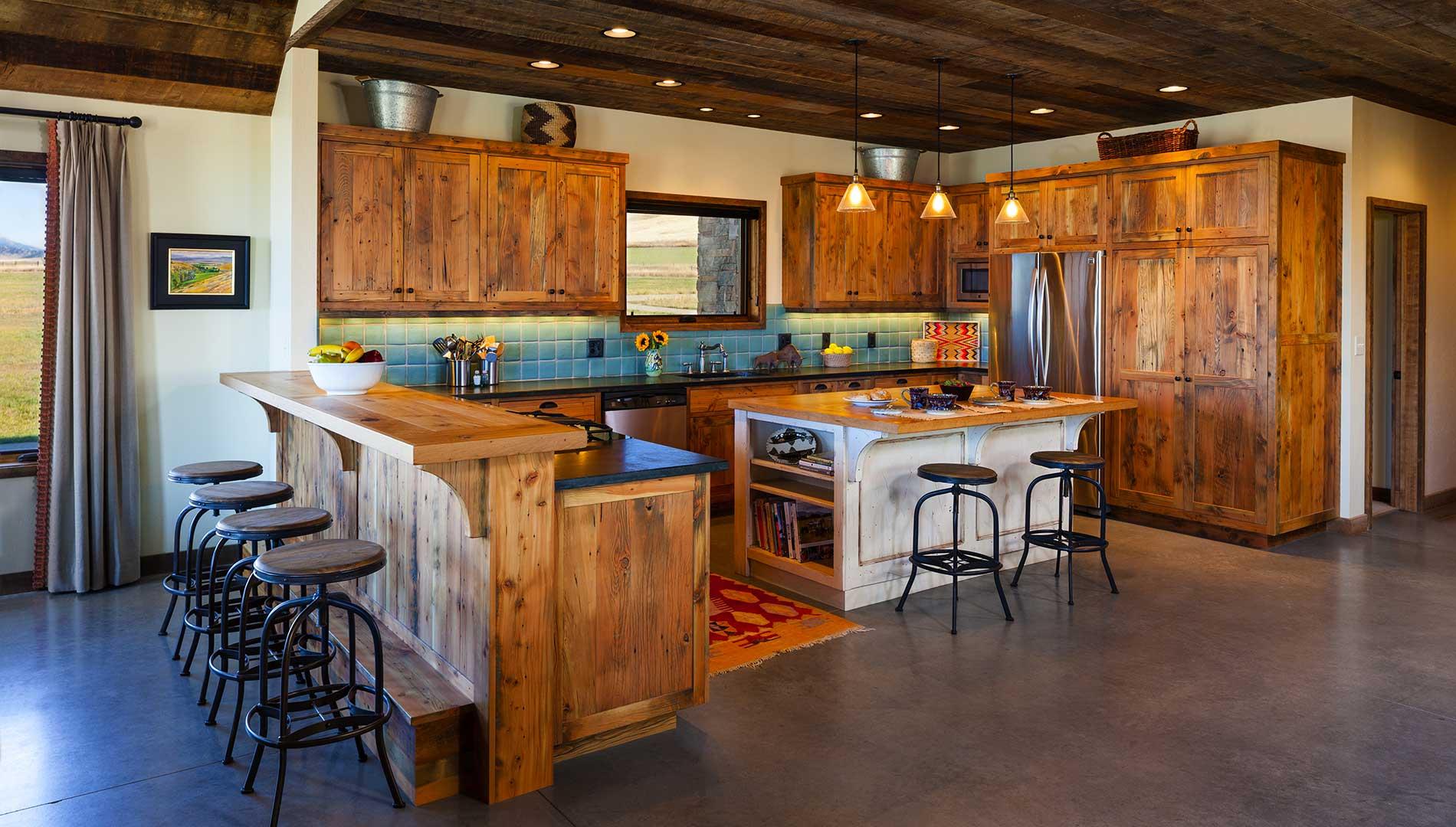 kitchen-shields-river-elizabeth-robb-interiors-1900x1080