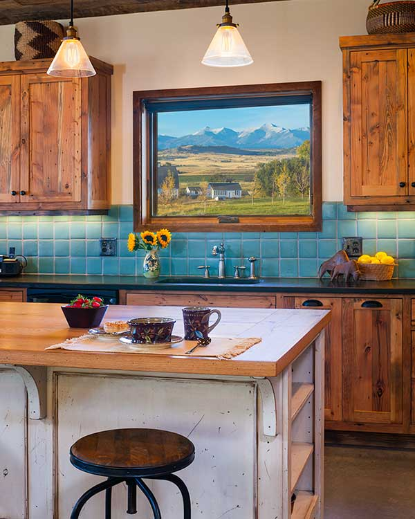 kitchen-shields-river-elizabeth-robb-interiors-600x750