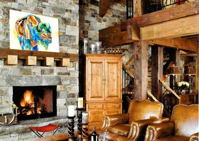 living-room-yellowstone-club-elizabeth-robb-interiors-800x1000