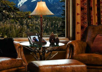 lounge-chairs-yellowstone-club-elizabeth-robb-interiors-800x1000