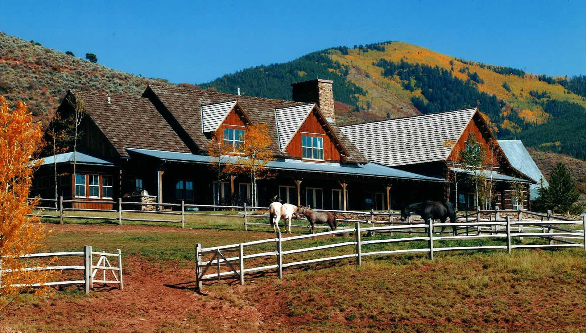 outside-day-aspen-ranch-elizabeth-robb-interiors-1900x1080