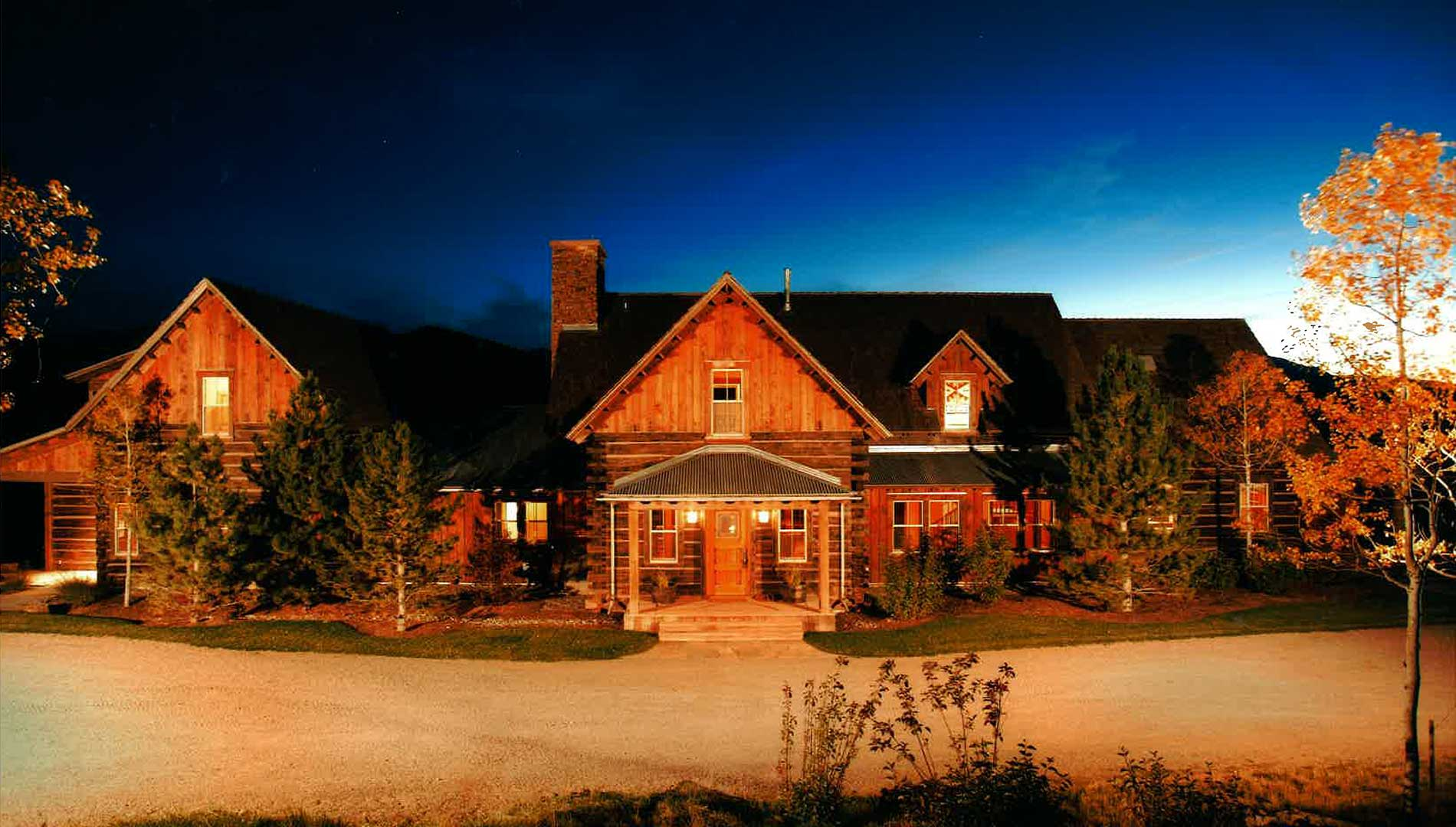 outside-night-aspen-ranch-elizabeth-robb-interiors-1900x1080