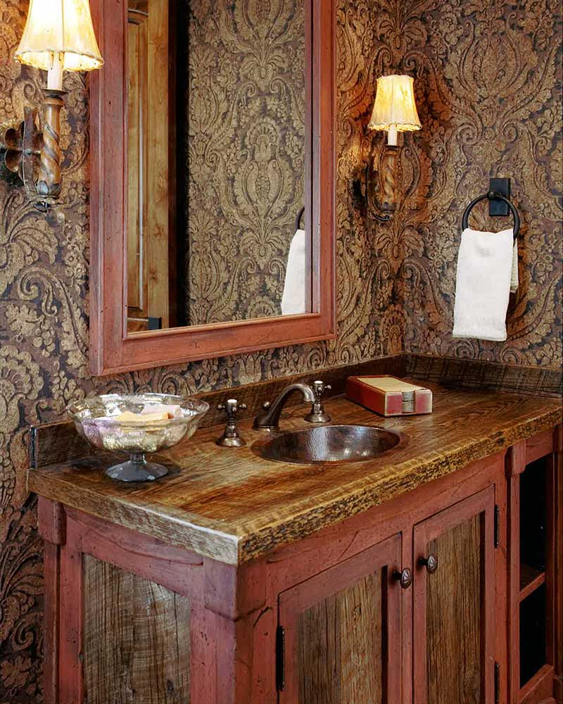 powder-room-spanish-peaks-elizabeth-robb-interiors-800x1000