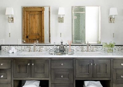 bathroom-moonlight-project-elizabeth-robb-interiors-800x1100