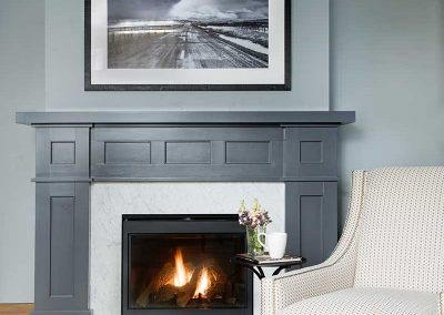 fireplace-moonlight-project-elizabeth-robb-interiors-800x1100
